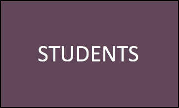 Students' Link
